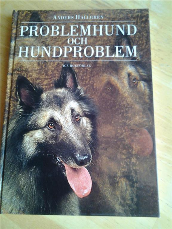 Hundproblem