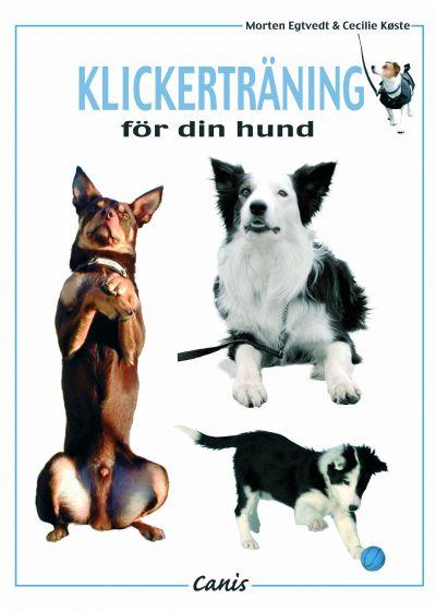 klickertraningfordinhund